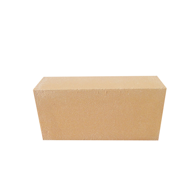 Refractory clay fire bricks firebricks for insulation of furnaces