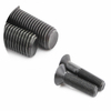 Hexagon Socket Countersunk Head Bolts
