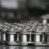 Roller Chain