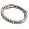 Corrosion Resistant 304 Stainless Steel PTFE Braided Hose