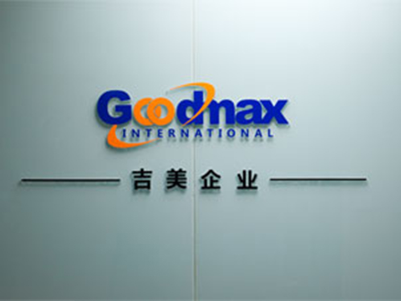 Thanks for interesting in Goodmax and our products