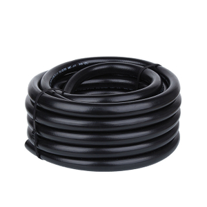 Rubber Wire Industrial Hydraulic Hose