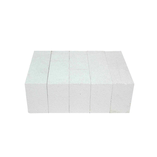Light Weight Firebrick Flame Fire Retardant Brick