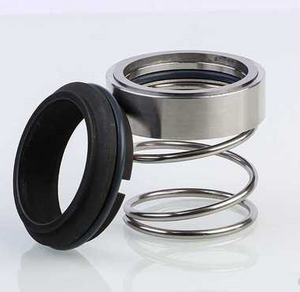 Mechanical Seal M37G For Water Pump