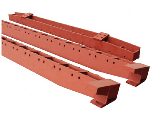 Grate Plate Girder for Grate Cooler